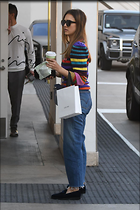 Celebrity Photo: Jessica Alba 1200x1800   202 kb Viewed 27 times @BestEyeCandy.com Added 27 days ago