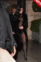 Celebrity Photo: Kimberly Kardashian 1470x2205   223 kb Viewed 13 times @BestEyeCandy.com Added 10 days ago