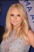 Celebrity Photo: Miranda Lambert 680x1024   193 kb Viewed 26 times @BestEyeCandy.com Added 83 days ago