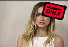 Celebrity Photo: Ana De Armas 3000x2091   4.1 mb Viewed 3 times @BestEyeCandy.com Added 142 days ago