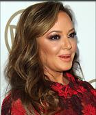 Celebrity Photo: Leah Remini 2550x3058   1,101 kb Viewed 53 times @BestEyeCandy.com Added 73 days ago