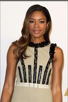 Celebrity Photo: Naomie Harris 1280x1909   324 kb Viewed 37 times @BestEyeCandy.com Added 210 days ago