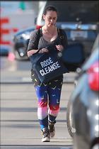 Celebrity Photo: Jennifer Love Hewitt 1200x1800   169 kb Viewed 82 times @BestEyeCandy.com Added 95 days ago
