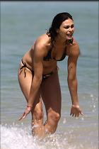 Celebrity Photo: Morena Baccarin 1426x2140   259 kb Viewed 49 times @BestEyeCandy.com Added 22 days ago