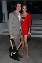 Celebrity Photo: Rebecca Romijn 1200x1800   260 kb Viewed 10 times @BestEyeCandy.com Added 58 days ago