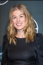 Celebrity Photo: Rosamund Pike 1200x1800   281 kb Viewed 42 times @BestEyeCandy.com Added 86 days ago