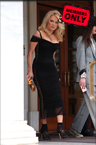 Celebrity Photo: Pamela Anderson 2333x3500   2.0 mb Viewed 1 time @BestEyeCandy.com Added 57 days ago