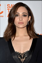 Celebrity Photo: Emmy Rossum 2010x3000   1,049 kb Viewed 21 times @BestEyeCandy.com Added 32 days ago