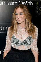 Celebrity Photo: Sarah Jessica Parker 1200x1794   384 kb Viewed 91 times @BestEyeCandy.com Added 51 days ago