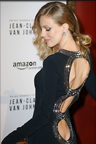 Celebrity Photo: Bar Paly 1200x1800   204 kb Viewed 87 times @BestEyeCandy.com Added 214 days ago