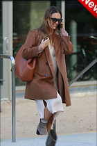 Celebrity Photo: Jessica Alba 1200x1800   174 kb Viewed 7 times @BestEyeCandy.com Added 4 days ago