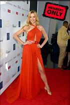 Celebrity Photo: Petra Nemcova 2980x4464   1.4 mb Viewed 3 times @BestEyeCandy.com Added 80 days ago