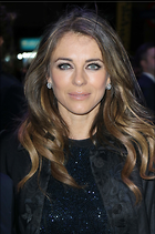 Celebrity Photo: Elizabeth Hurley 2938x4430   1,084 kb Viewed 100 times @BestEyeCandy.com Added 171 days ago