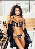 Celebrity Photo: Arianny Celeste 800x1094   112 kb Viewed 91 times @BestEyeCandy.com Added 130 days ago