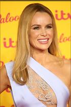 Celebrity Photo: Amanda Holden 1200x1800   238 kb Viewed 104 times @BestEyeCandy.com Added 31 days ago