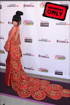 Celebrity Photo: Bai Ling 3264x4928   1.4 mb Viewed 1 time @BestEyeCandy.com Added 7 days ago