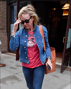 Celebrity Photo: Chelsea Handler 1200x1500   318 kb Viewed 45 times @BestEyeCandy.com Added 102 days ago
