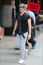 Celebrity Photo: Amy Adams 2199x3300   2.2 mb Viewed 0 times @BestEyeCandy.com Added 40 hours ago