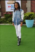 Celebrity Photo: Christina Milian 1200x1800   371 kb Viewed 17 times @BestEyeCandy.com Added 15 days ago