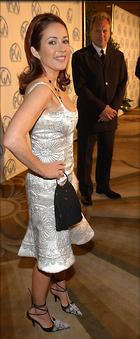Celebrity Photo: Patricia Heaton 1057x2560   697 kb Viewed 64 times @BestEyeCandy.com Added 34 days ago