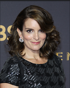 Celebrity Photo: Tina Fey 2400x3015   1,055 kb Viewed 89 times @BestEyeCandy.com Added 90 days ago