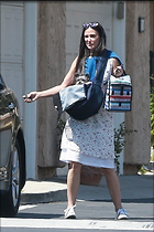 Celebrity Photo: Demi Moore 1200x1800   212 kb Viewed 26 times @BestEyeCandy.com Added 49 days ago