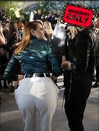 Celebrity Photo: Emma Stone 2652x3500   3.1 mb Viewed 5 times @BestEyeCandy.com Added 28 days ago