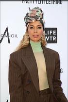 Celebrity Photo: Leona Lewis 1200x1800   223 kb Viewed 8 times @BestEyeCandy.com Added 26 days ago