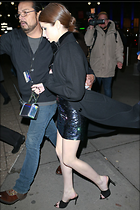 Celebrity Photo: Anna Kendrick 1200x1800   241 kb Viewed 43 times @BestEyeCandy.com Added 21 days ago