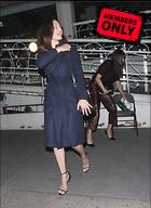 Celebrity Photo: Emmy Rossum 3600x4939   2.4 mb Viewed 1 time @BestEyeCandy.com Added 20 days ago