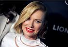 Celebrity Photo: Naomi Watts 3802x2658   1,002 kb Viewed 32 times @BestEyeCandy.com Added 37 days ago