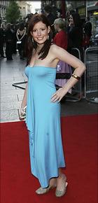 Celebrity Photo: Amy Nuttall 1450x3000   520 kb Viewed 29 times @BestEyeCandy.com Added 18 days ago