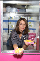 Celebrity Photo: Tina Fey 2398x3600   1,089 kb Viewed 63 times @BestEyeCandy.com Added 92 days ago