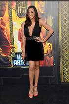 Celebrity Photo: Dania Ramirez 1200x1800   320 kb Viewed 27 times @BestEyeCandy.com Added 45 days ago