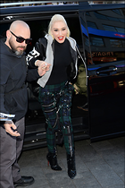 Celebrity Photo: Gwen Stefani 1200x1803   257 kb Viewed 34 times @BestEyeCandy.com Added 65 days ago