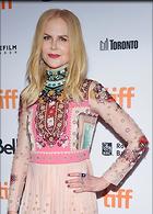 Celebrity Photo: Nicole Kidman 1200x1669   277 kb Viewed 98 times @BestEyeCandy.com Added 282 days ago