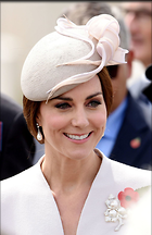 Celebrity Photo: Kate Middleton 1200x1848   217 kb Viewed 79 times @BestEyeCandy.com Added 76 days ago