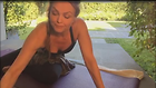 Celebrity Photo: Dina Meyer 720x406   66 kb Viewed 22 times @BestEyeCandy.com Added 37 days ago