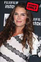 Celebrity Photo: Brooke Shields 3179x4771   2.0 mb Viewed 0 times @BestEyeCandy.com Added 21 days ago