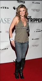Celebrity Photo: Cerina Vincent 1500x2900   315 kb Viewed 82 times @BestEyeCandy.com Added 211 days ago