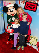 Celebrity Photo: Alison Sweeney 2400x3222   1.7 mb Viewed 0 times @BestEyeCandy.com Added 52 days ago