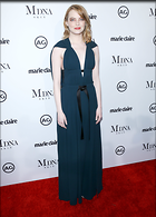 Celebrity Photo: Emma Stone 2157x3000   742 kb Viewed 27 times @BestEyeCandy.com Added 160 days ago