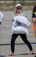 Celebrity Photo: Christina Aguilera 2250x3543   917 kb Viewed 26 times @BestEyeCandy.com Added 28 days ago