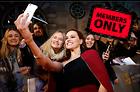 Celebrity Photo: Daisy Ridley 5592x3665   1.3 mb Viewed 0 times @BestEyeCandy.com Added 16 days ago
