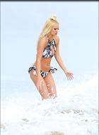 Celebrity Photo: Ava Sambora 1416x1920   180 kb Viewed 12 times @BestEyeCandy.com Added 63 days ago
