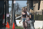 Celebrity Photo: Amber Heard 3000x2000   990 kb Viewed 8 times @BestEyeCandy.com Added 29 days ago