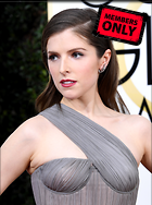 Celebrity Photo: Anna Kendrick 2898x3900   2.0 mb Viewed 3 times @BestEyeCandy.com Added 161 days ago