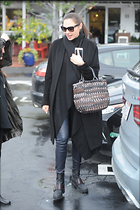 Celebrity Photo: Gal Gadot 2376x3563   1.1 mb Viewed 27 times @BestEyeCandy.com Added 44 days ago