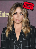 Celebrity Photo: Chloe Bennet 3249x4500   1.6 mb Viewed 4 times @BestEyeCandy.com Added 109 days ago