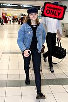 Celebrity Photo: Chloe Grace Moretz 2200x3300   1.4 mb Viewed 1 time @BestEyeCandy.com Added 5 days ago